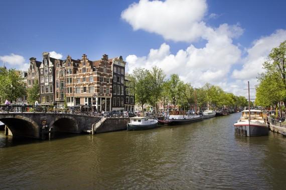 bakkum_Amsterdam04