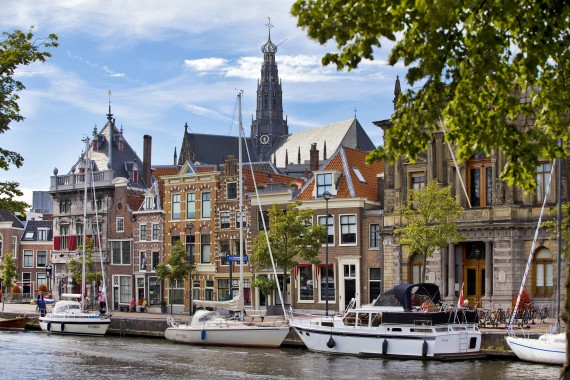 bakkum_Haarlem07.jpg