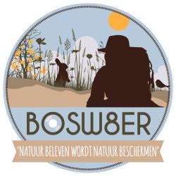 Bosw8er logo