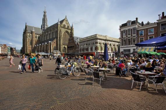 bakkum_Haarlem03